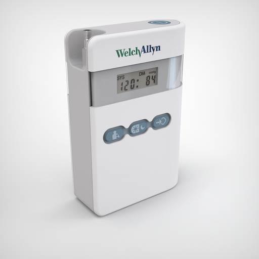 ABPM 7100
